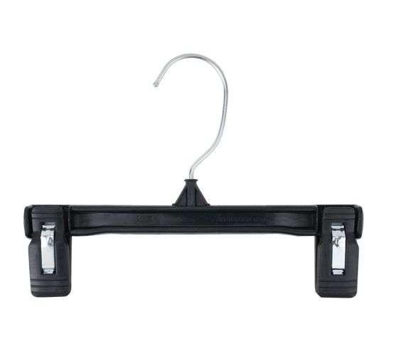Hanger Plastic Grip Manufacturers