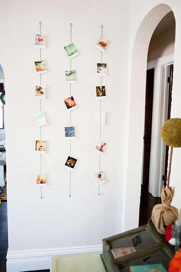 Hanging Art Wall Manufacturers