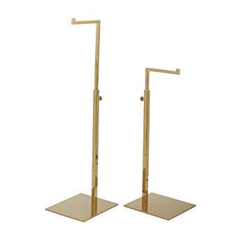Hanging Bag Display Stand Manufacturers