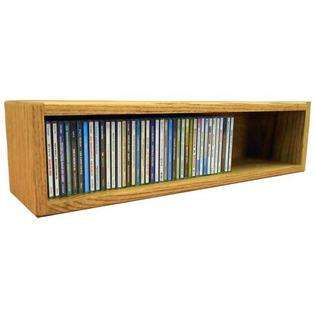 Hanging Cd Storage Importers