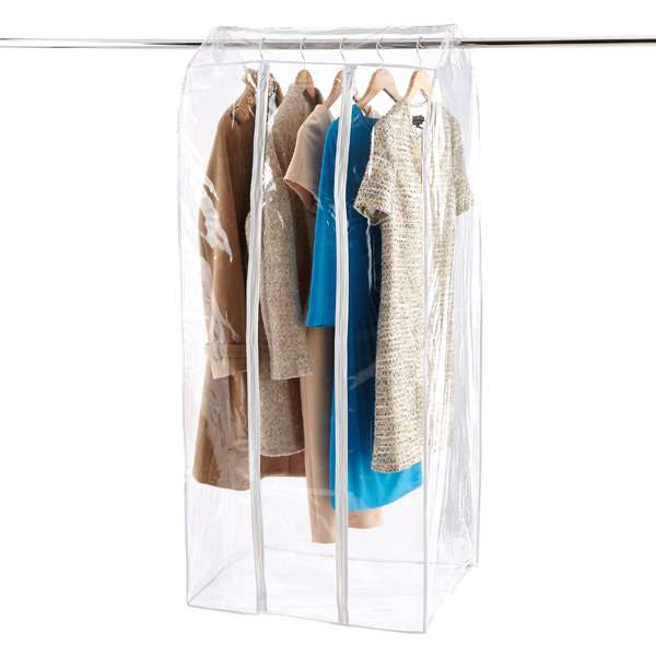 Hanging Clothe Storage Bag Manufacturers
