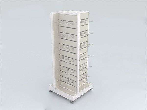 Hanging Display Stand Manufacturers