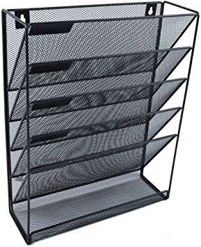 Hanging File Rack Manufacturers