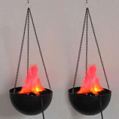 Hanging Fire Pot Manufacturers