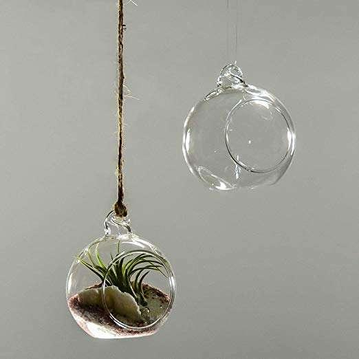 Hanging Glass Globe Manufacturers