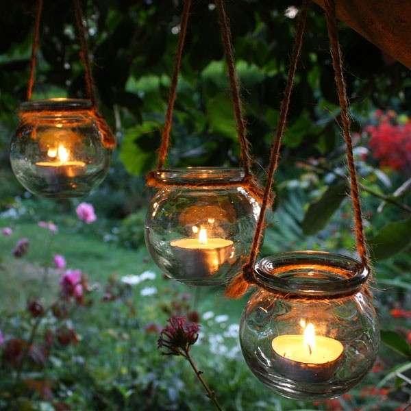 Hanging Glass Lantern Manufacturers