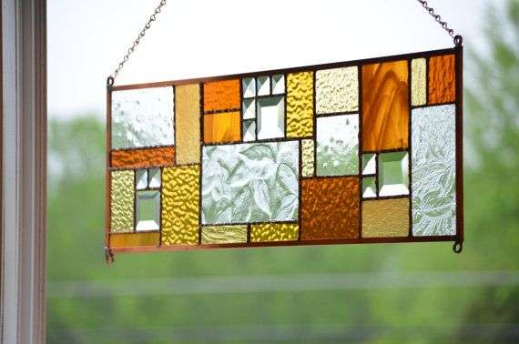 Hanging Glass Panel Manufacturers