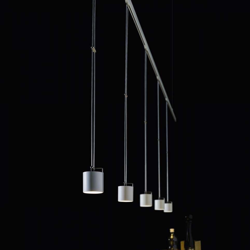 Hanging Halogen Light Manufacturers