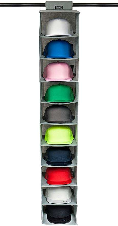 Hanging Hat Rack Manufacturers