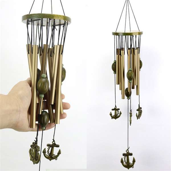 Hanging Home Decor Manufacturers