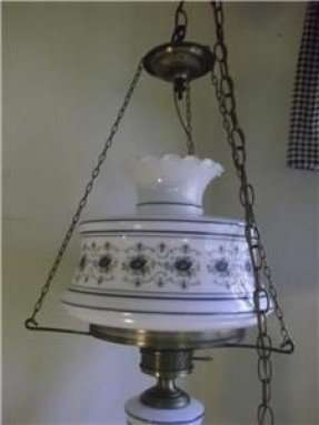 Hanging Hurricane Lamp Manufacturers