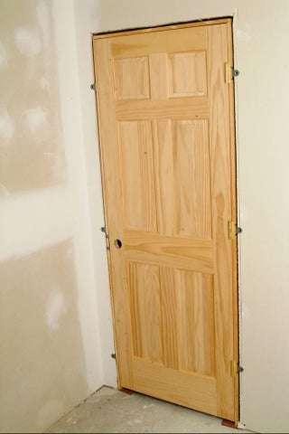 Hanging Interior Door Manufacturers