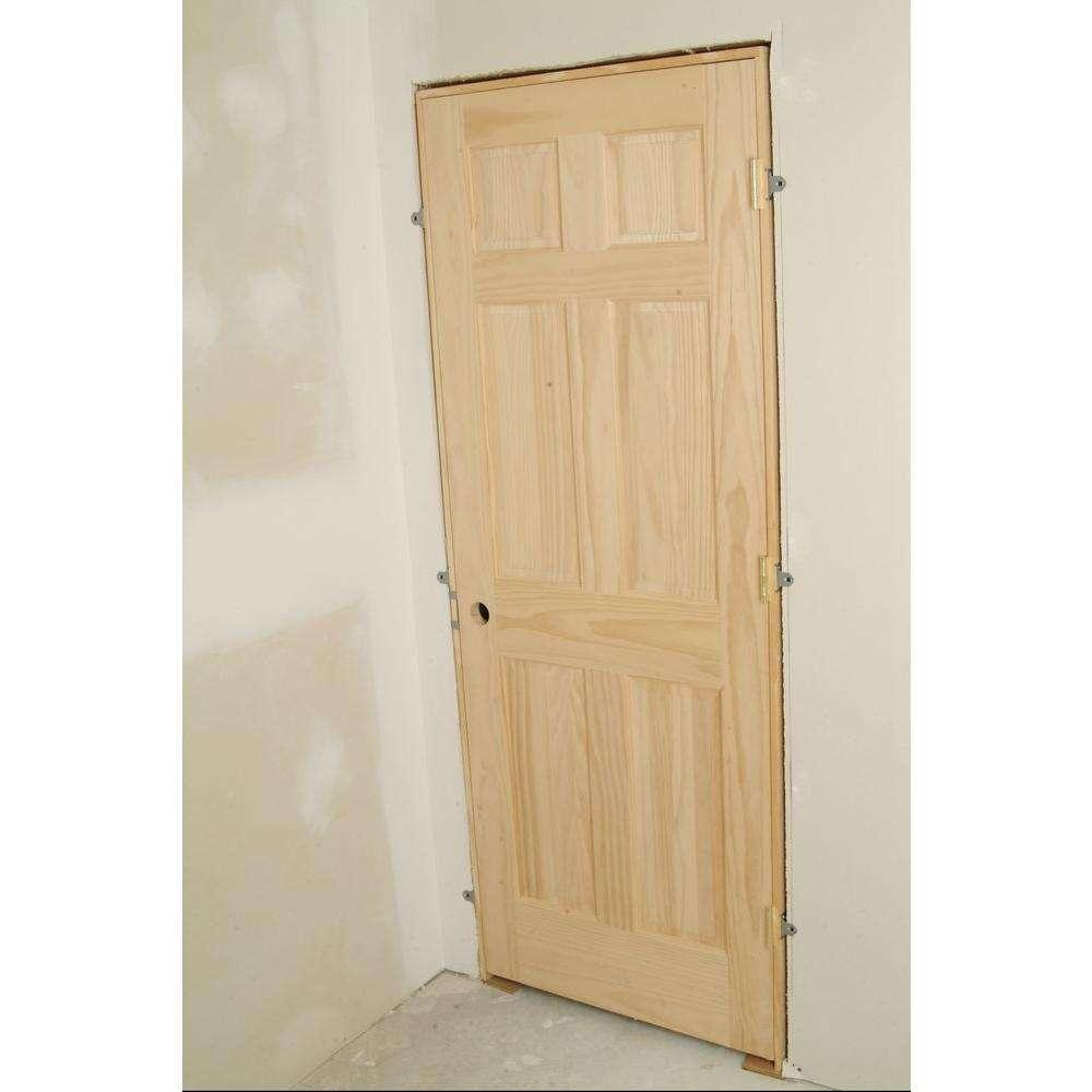 Hanging Internal Door Manufacturers