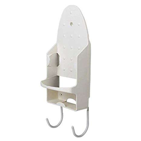 Hanging Iron Holder Manufacturers