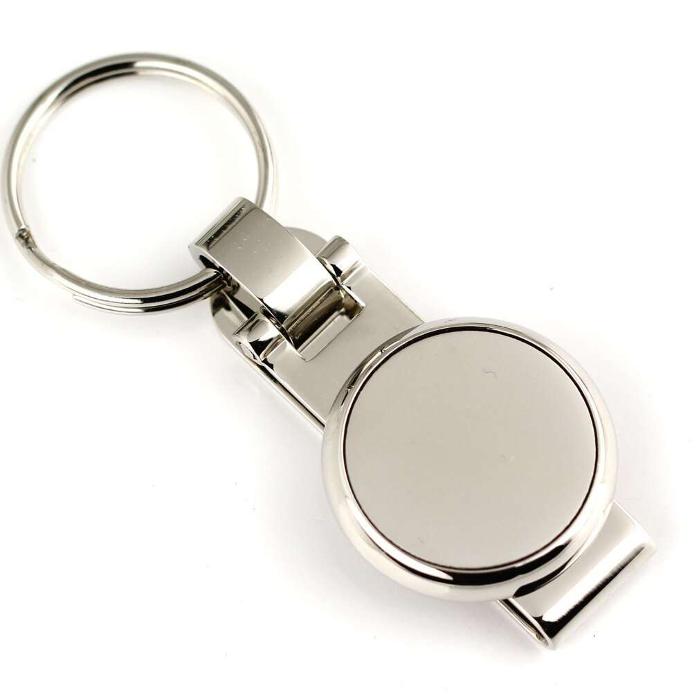 Hanging Key Chain Manufacturers