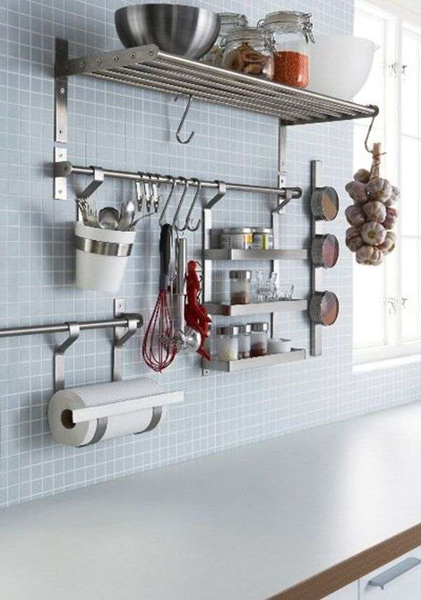 Hanging Kitchen Storage Manufacturers