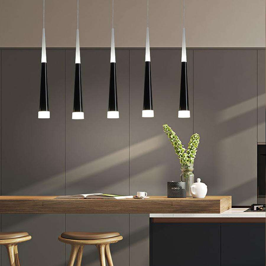 Hanging Lamp Kitchen Manufacturers