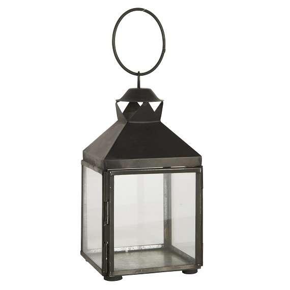 Hanging Lantern Candle Holder Manufacturers