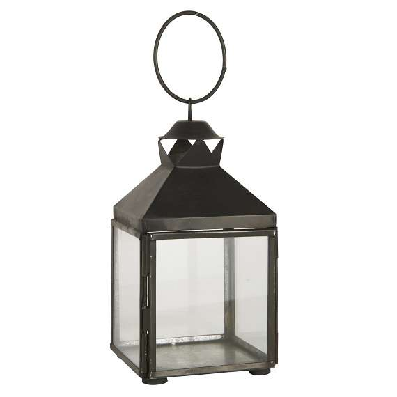 Hanging Lantern Candle Manufacturers