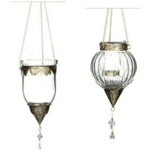 Hanging Lantern Glass Manufacturers