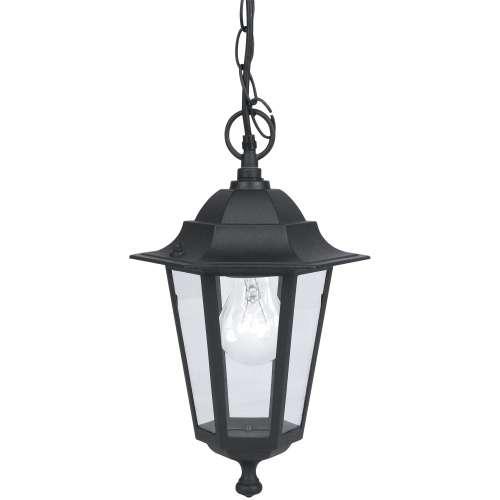 Hanging Lantern Light Manufacturers