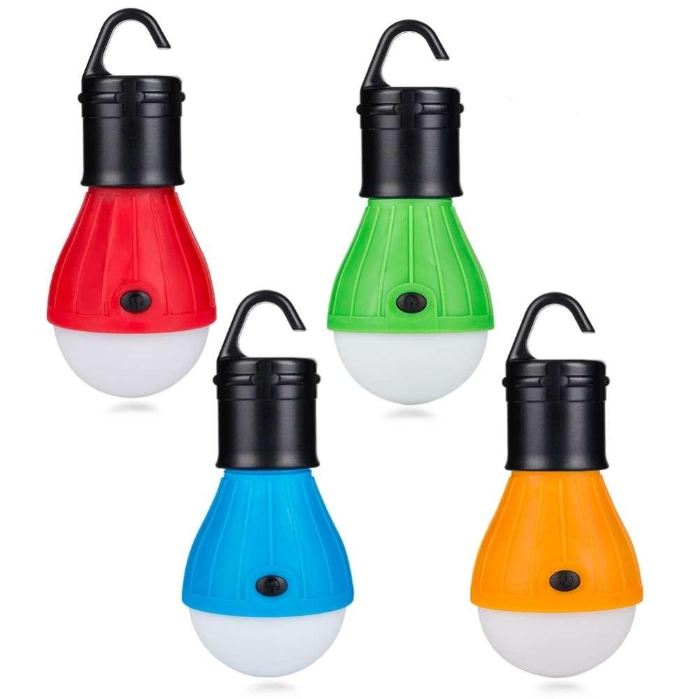 Hanging Led Bulb Light Manufacturers