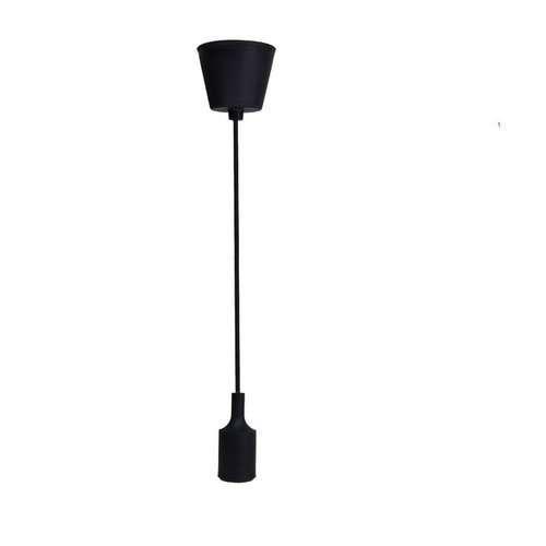 Hanging Light Holder Manufacturers