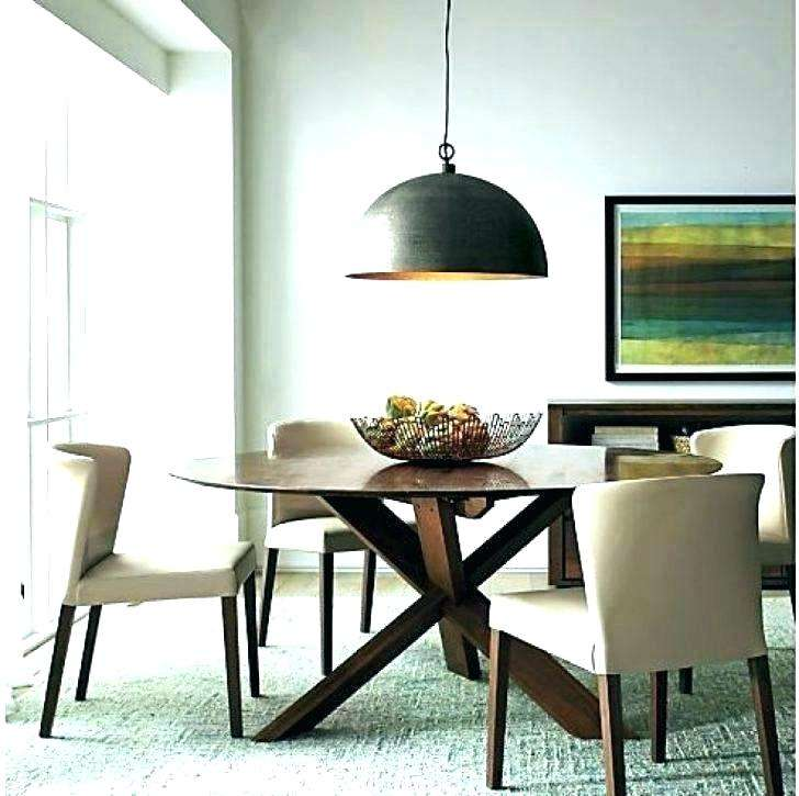 Hanging Light Over Table Manufacturers