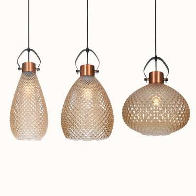 Hanging Light Pendant Manufacturers