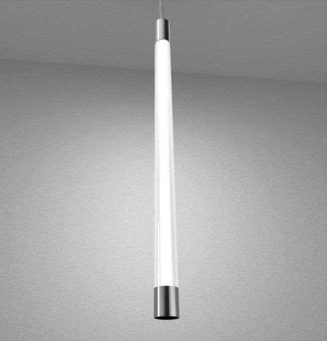 Hanging Light Tube Manufacturers