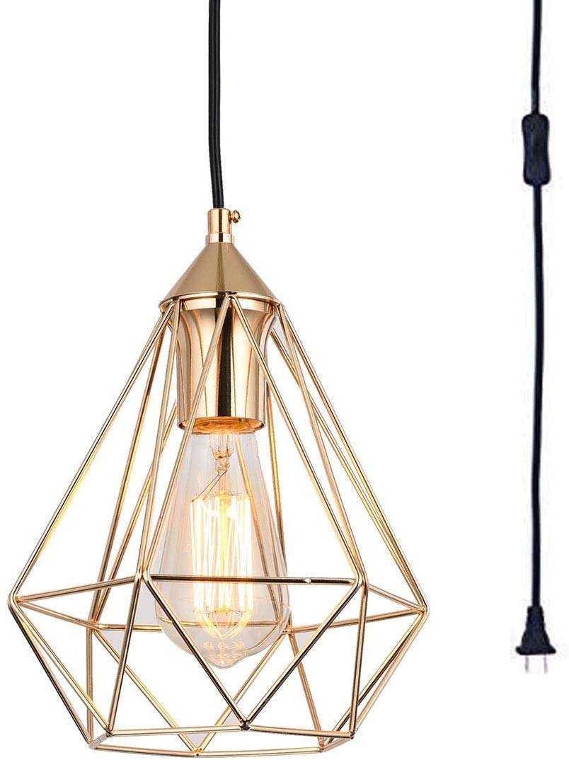 悬挂式灯具 制造商