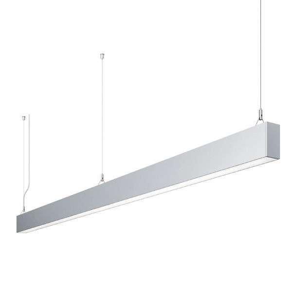 Hanging Line Light Manufacturers
