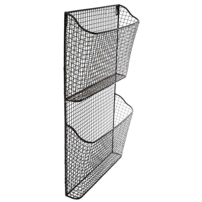 Hanging Magazine Holder Manufacturers