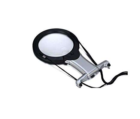 Hanging Magnifying Glass Manufacturers