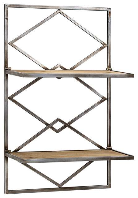 Hanging Metal Rack Manufacturers