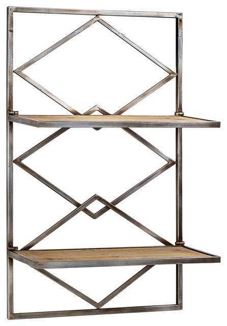Hanging Metal Rack Manufacturers