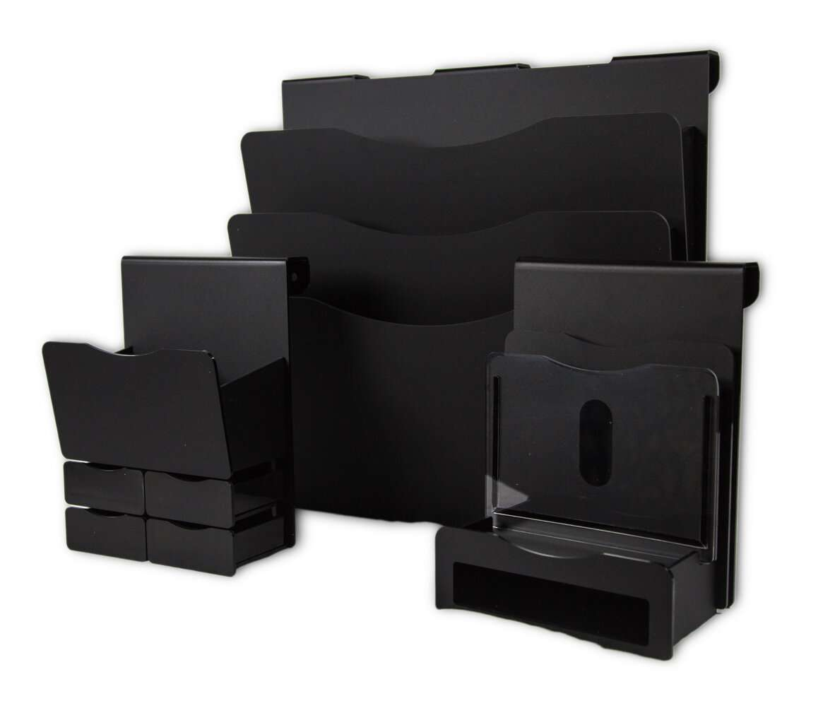 Hanging Office File Manufacturers