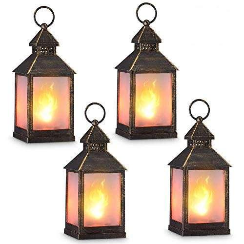Hanging Outdoor Lantern Manufacturers