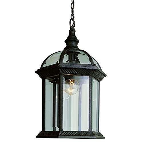 Hanging Outdoor Light Manufacturers