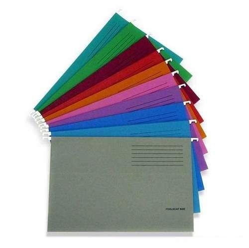 挂纸文件 制造商