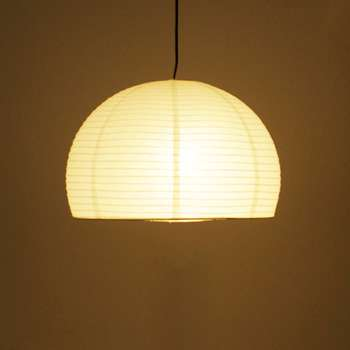 Hanging Paper Lamp Importers