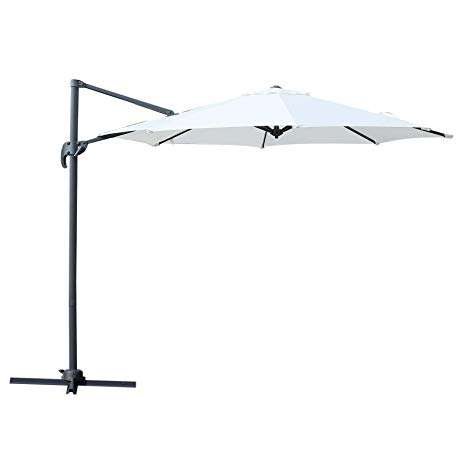 Hanging Parasol Umbrella Manufacturers