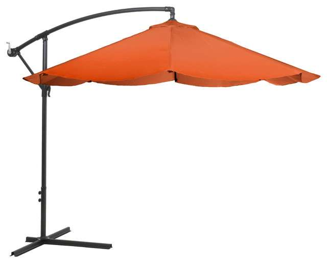 Hanging Patio Umbrella Importers