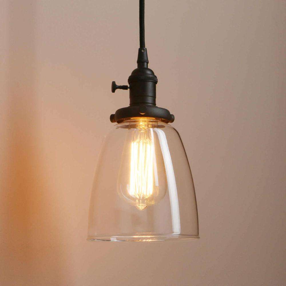 Hanging Pendant Light Manufacturers