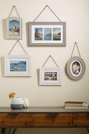 Hanging Photo Frame Set Manufacturers