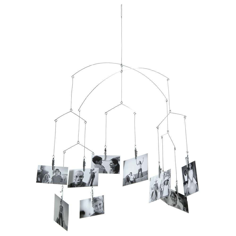 Hanging Photo Mobile Manufacturers