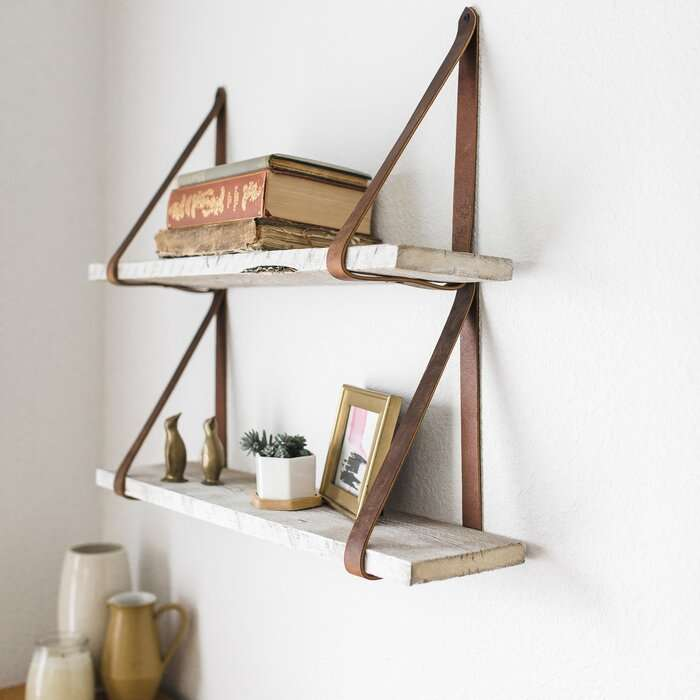 Hanging Picture Shelf Manufacturers