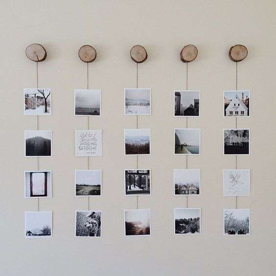Hanging Picture Wall Manufacturers