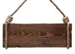 Hanging Picture Wood Manufacturers