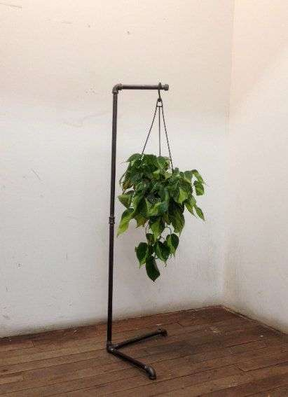 Hanging Plant Stand Manufacturers